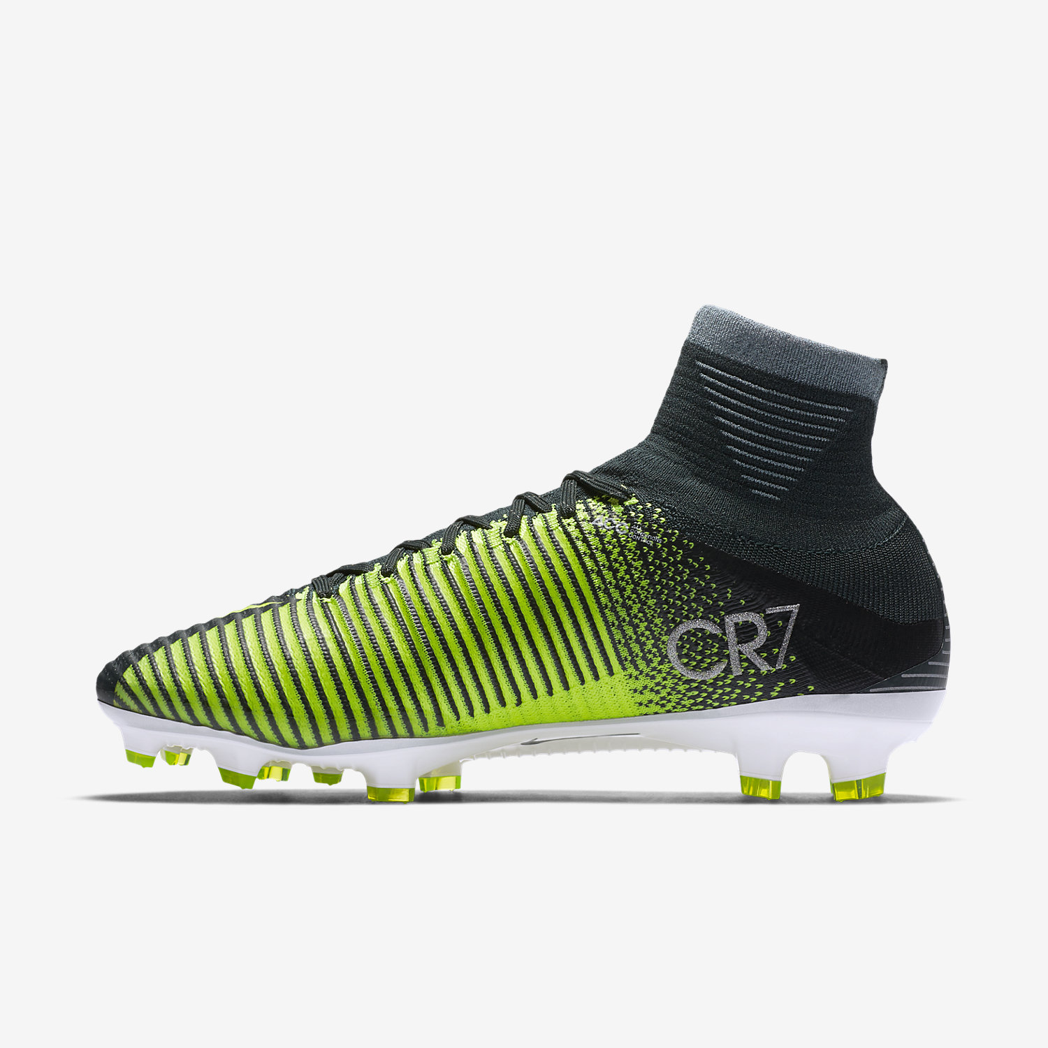 7e48bfbde0 germany nike mercurial superfly cr7 black jack 4d91d 814db