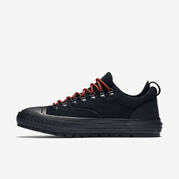 Converse Chuck Taylor All Star Descent Low Top Shoe