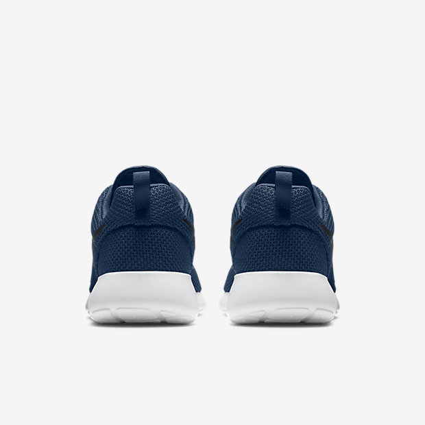 ihjfdm Nike Roshe One Men\'s Shoe. Nike.com