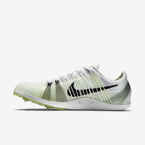 Testo Scarpe Mezzofondo Mezzofondo Chiodate Nike Scarpe Nike Chiodate Chiodate Nike Testo Scarpe Mezzofondo 435ARjLq