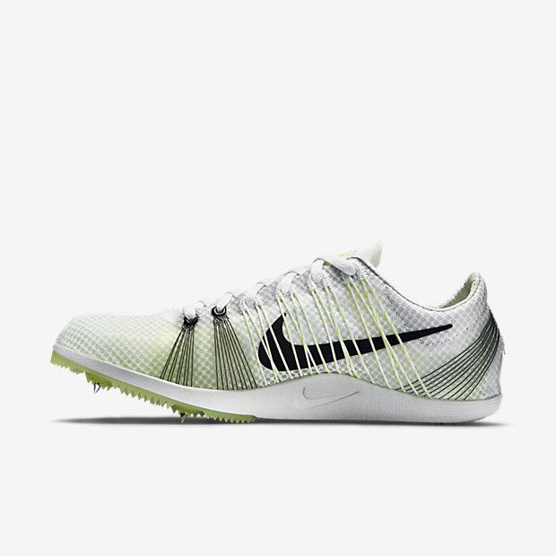 Chiodate Chiodate Nike Chiodate Scarpe Scarpe Scarpe Testo Testo Mezzofondo Nike Mezzofondo 6vIbYmf7gy