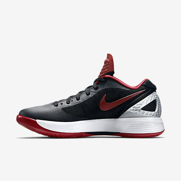 Shoes Nike Mens Volleyball Volleyball Nike Mens uTZPXwOki