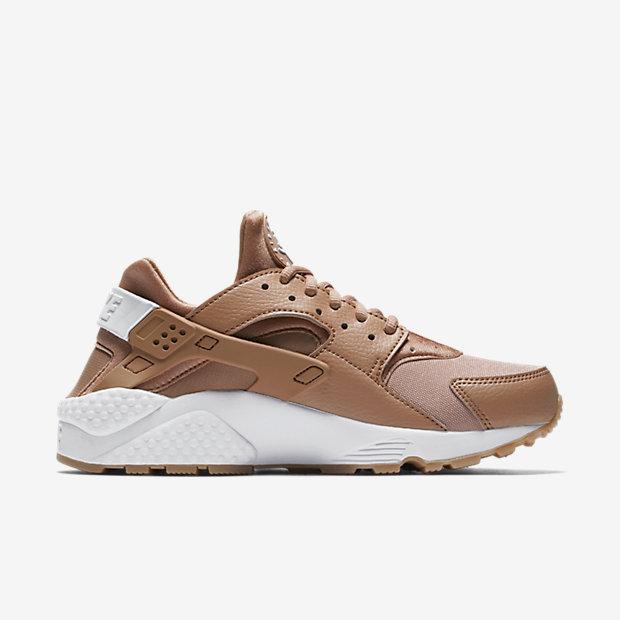 Nike Huaraches Damen