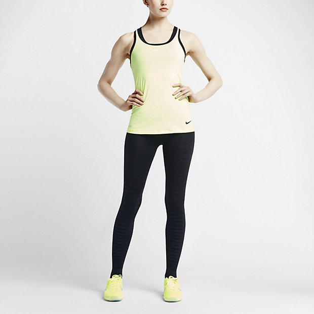 nike air max venti zen - Nike Pro Recovery Hypertight Women's Training Tights. Nike.com