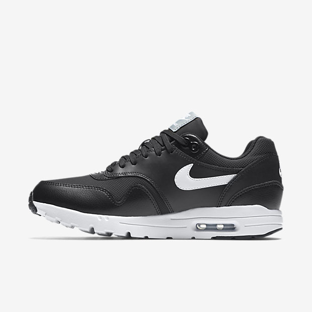 nike air max pas cher 2015 - Nike Air Max 1 Ultra Essentials Women's Shoe. Nike.com SE