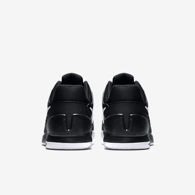 pas cher chaussures nike basket-ball - NikeCourt Zoom Cage 2 Men's Tennis Shoe. Nike.com