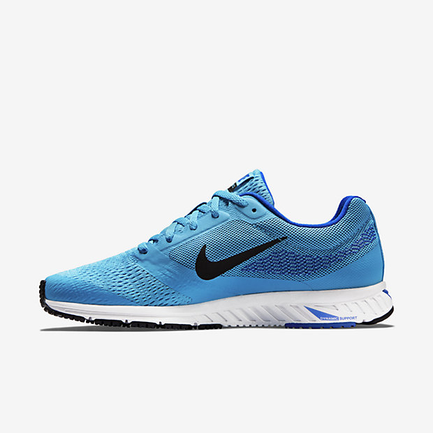 Nike Air Zoom Fly 2 Heren