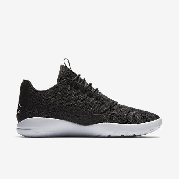 Nike Jordan Eclipse Schwarz