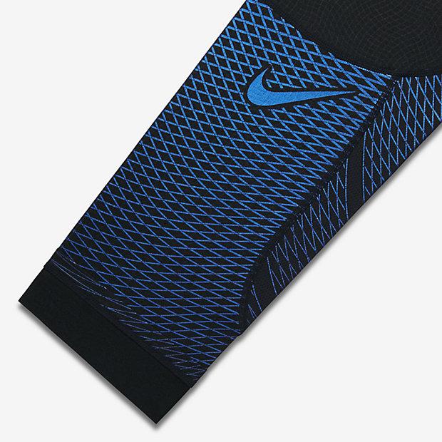nike shox arod baseball taquet - Nike Pro Hypercool Max Men's Training Tights. Nike.com UK
