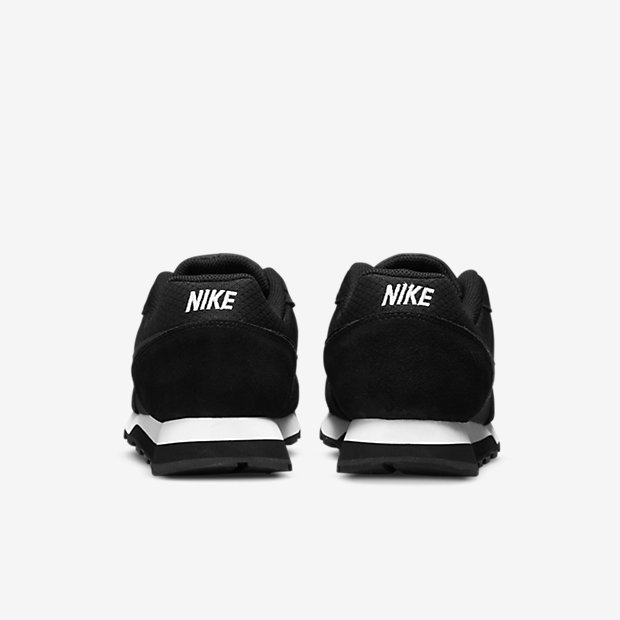 nike md runner – chaussure pour femme