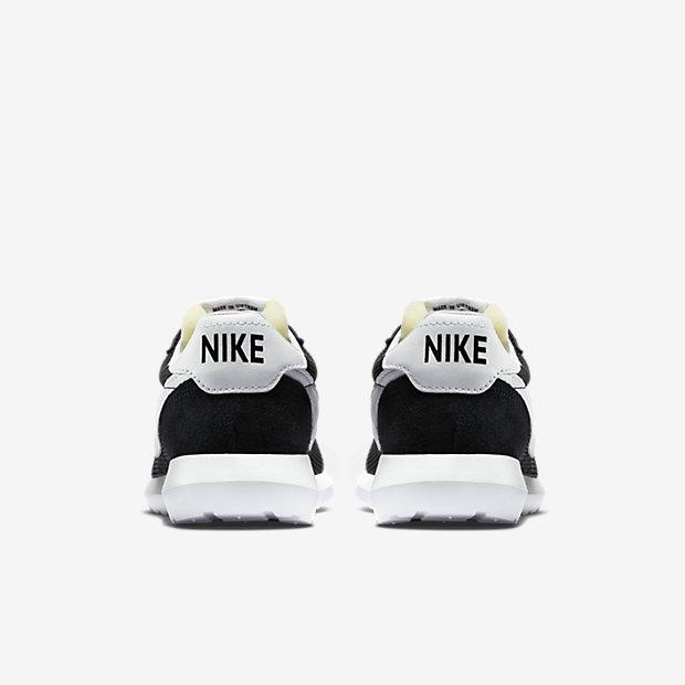 jqslth Nike Roshe LD-1000 Men\'s Shoe. Nike.com UK