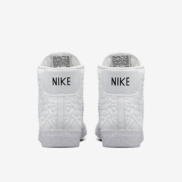 Nike Blazer Diamond
