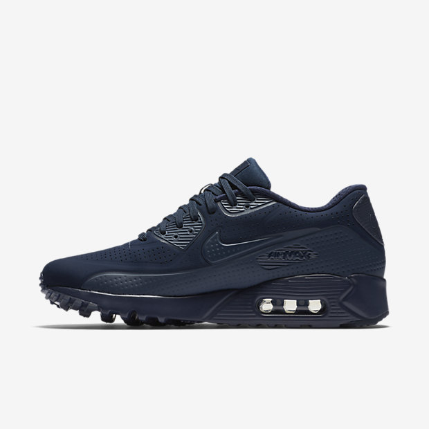 nike air max thea blanche homme - Nike Air Max 90 Ultra Moire Men's Shoe. Nike.com