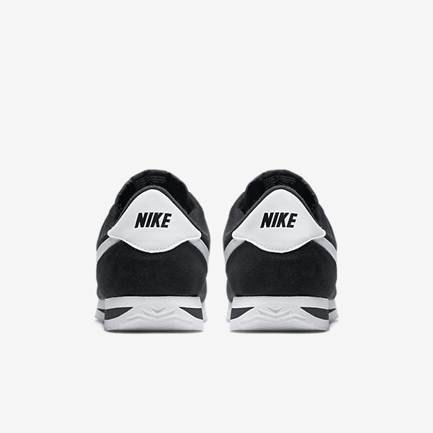 sports shoes 9caef 91f58 ... new arrivals palm green covers the classic nike cortez u2022 kicksonfire  nike cortez 01a0e 2a741