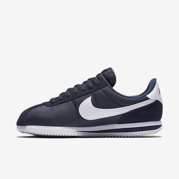 cortez nike shoes
