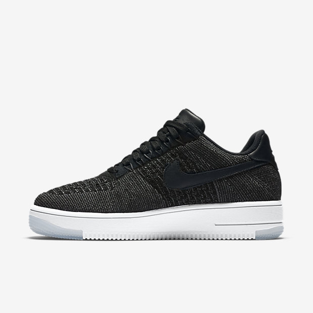 nike air force 1 flyknit low femme. Black Bedroom Furniture Sets. Home Design Ideas
