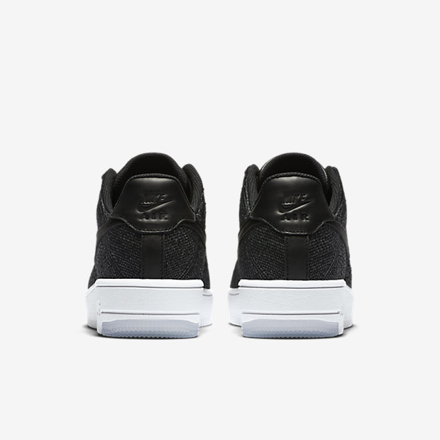 nike air force one womens shoes