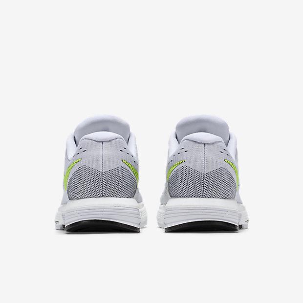 nike air max 360 examen de 2006 - Chaussure de running Nike Air Zoom Vomero 11 CP pour Femme. Nike ...