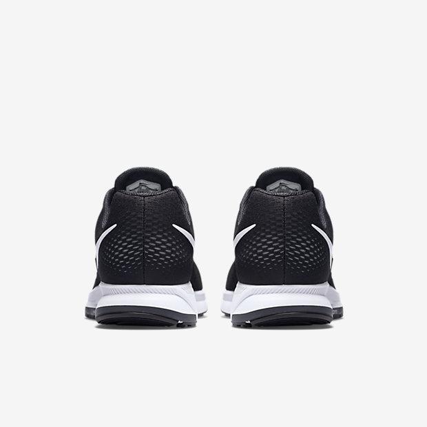Nike Zoom Pegasus 33 Herren