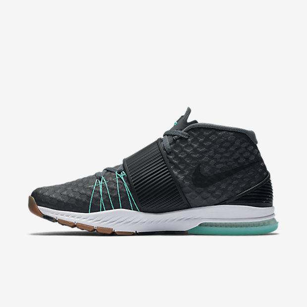 nik air max thea - Nike Zoom Train Toranada Men's Training Shoe. Nike.com AT