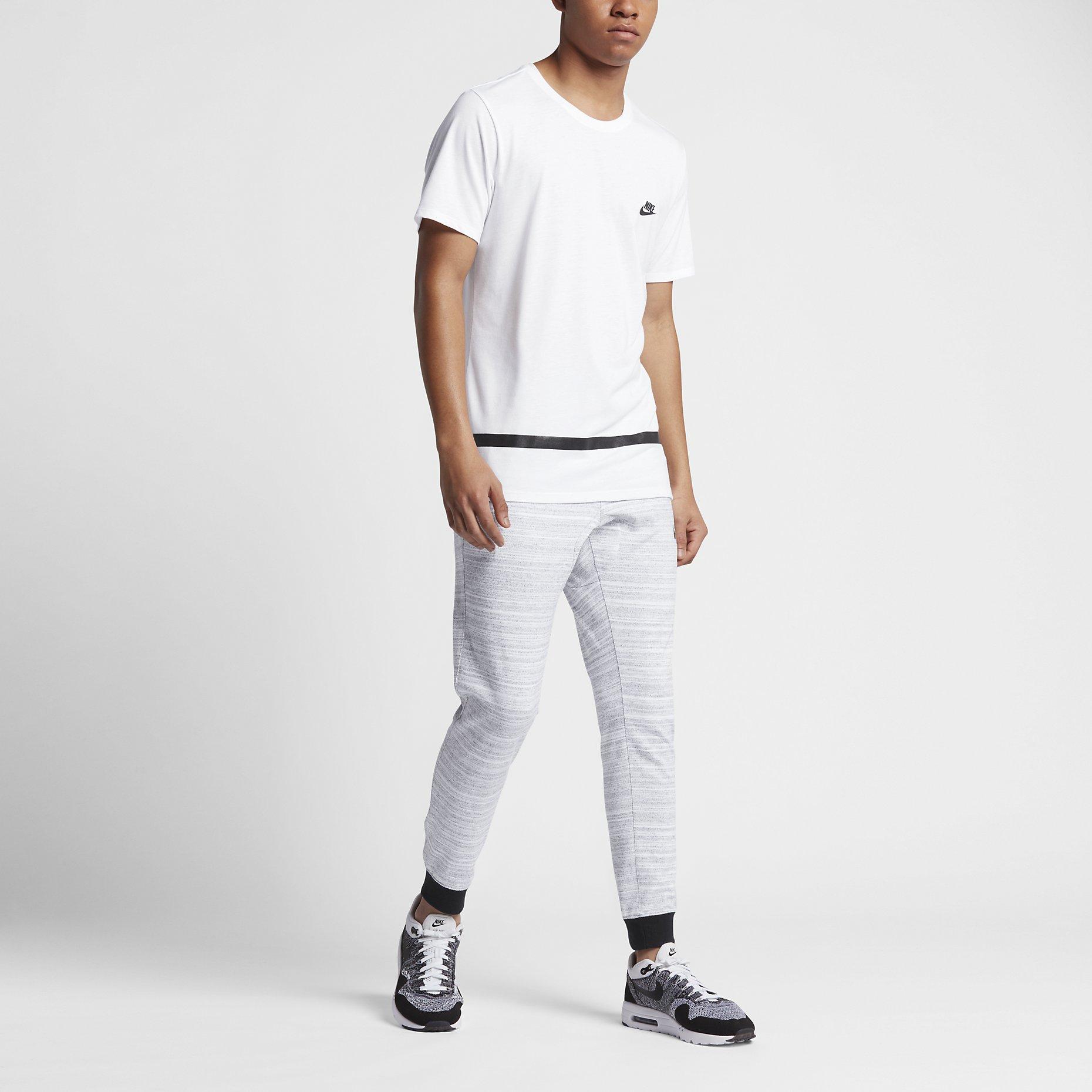 15aa891db2d Nike Nike Sportswear Advance 15 at £60 | love the brands