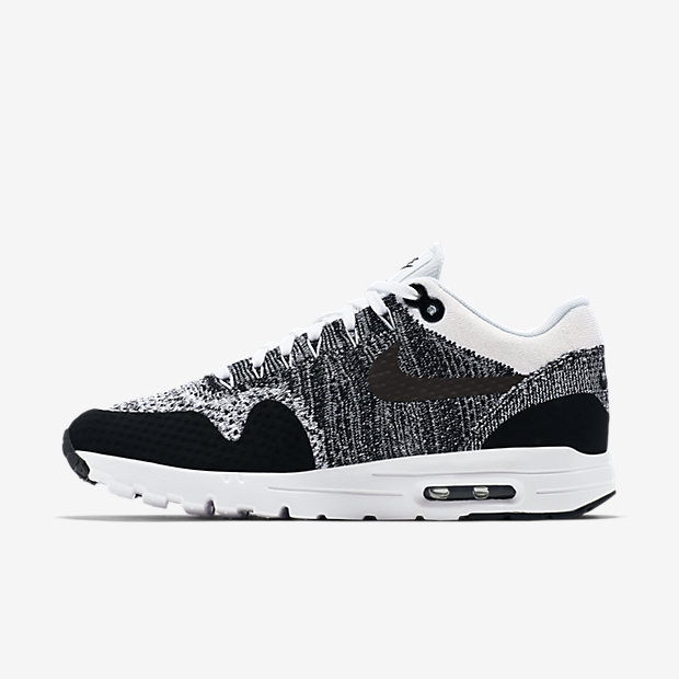 be61385f23e nike air max flyknit mijnnen