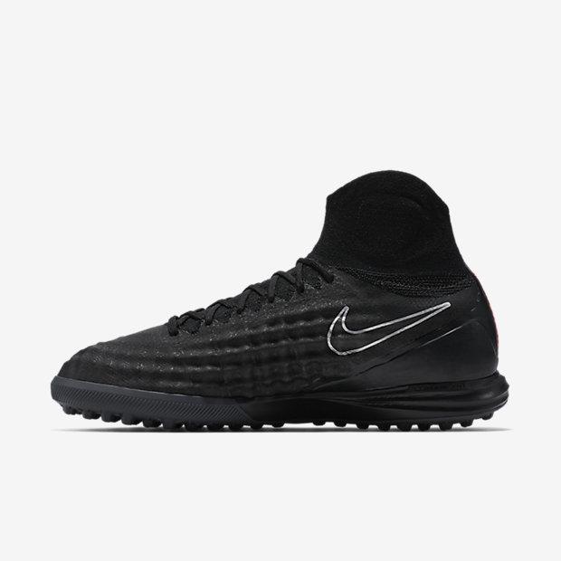 Nike MagistaX Proximo II TF Noir Marron