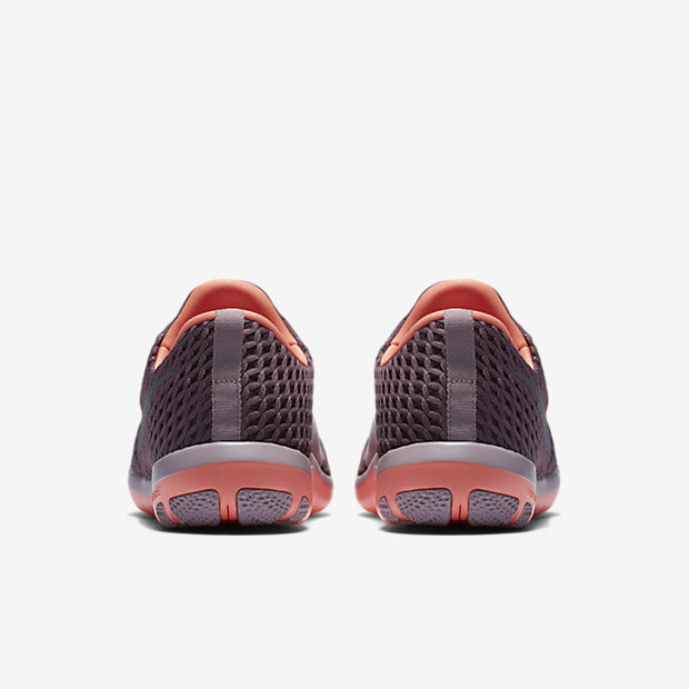 136d148699b3 nike free connect ltd alex morgan