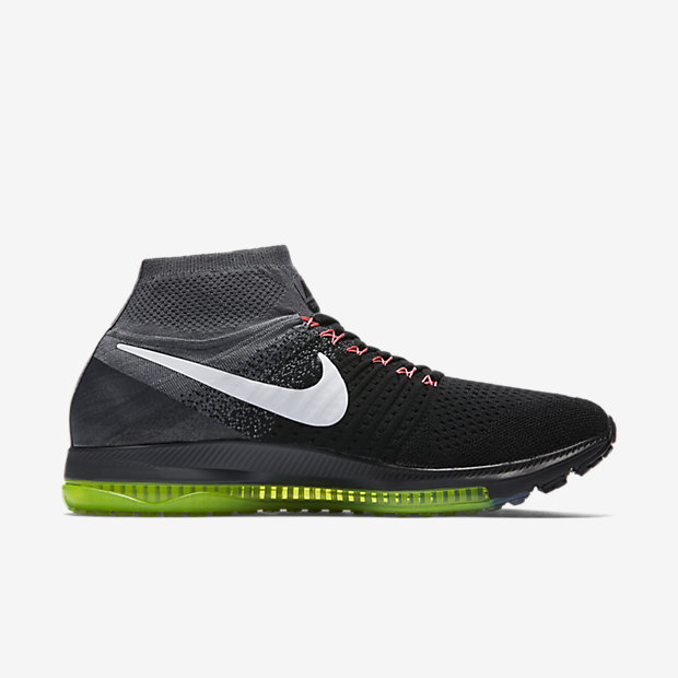 nike air zoom pegasus all out flyknit nike air max 2011 alpha. Black Bedroom Furniture Sets. Home Design Ideas
