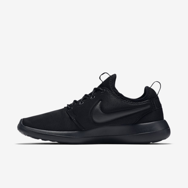 ukmac Nike Roshe Two Men\'s Shoe. Nike.com