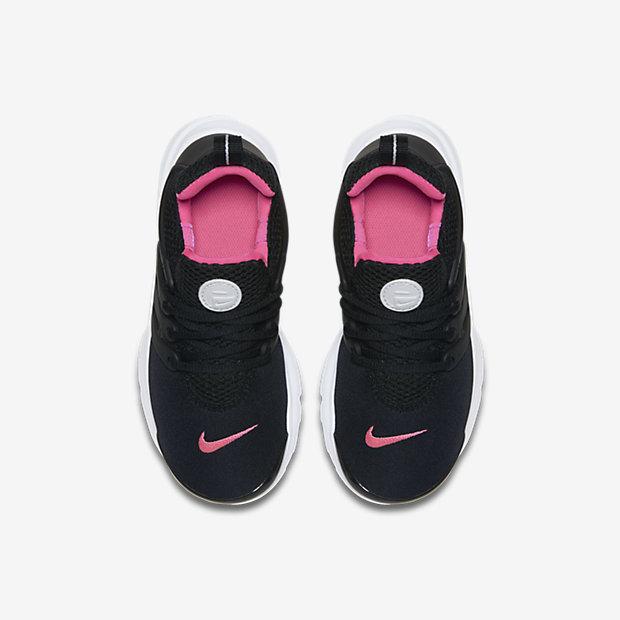 Nike Presto Fille
