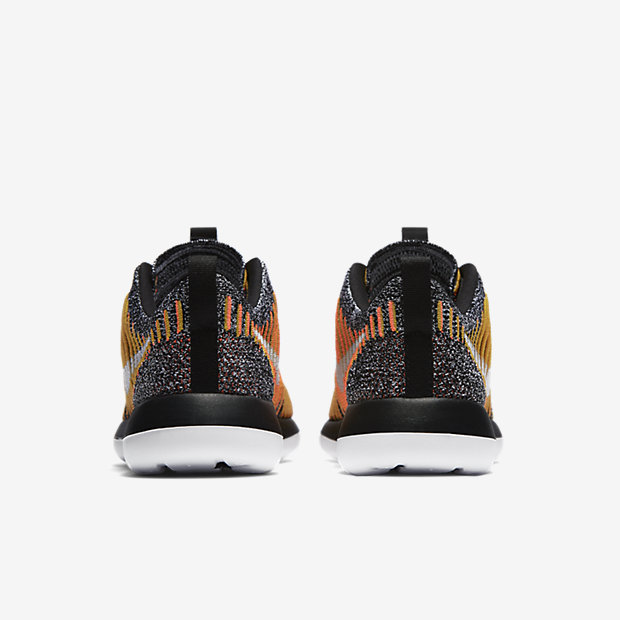 Men 's Nike Roshe Two Flyknit 365