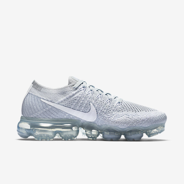 nike performance air vapormax flyknit