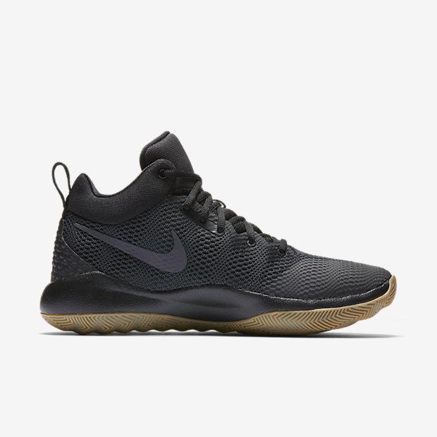 Nike 2017 Sneakers