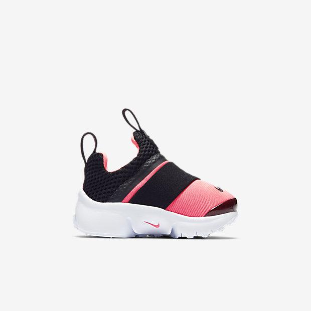 Personalizzate Telefono Nike Scarpe Neonato Telefono Scarpe Personalizzate Scarpe Nike Personalizzate Neonato Neonato Nike l1TFKcJ