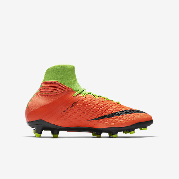 official photos 3cef8 1fe22 best nike hypervenom phantom id soccer cleat c223c bd097