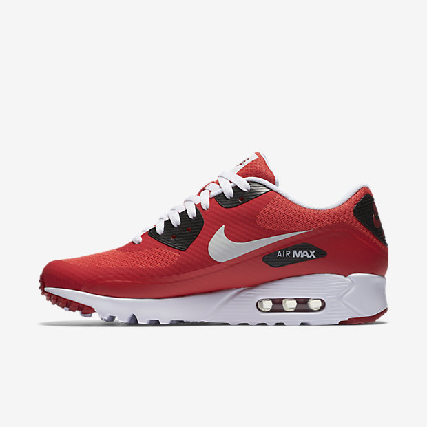 Nike Air Max 90 Bleu Rose Running Enfant
