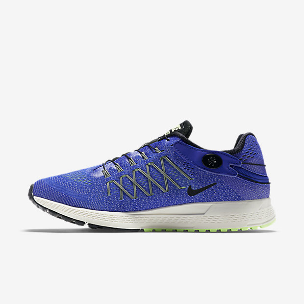 Nike Air Zoom Mens Running Shoes