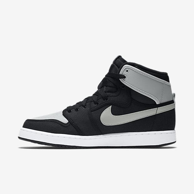 rose nike shox pour les filles - Air Jordan 1 KO High OG Men\u0026#39;s Shoe. Nike.com