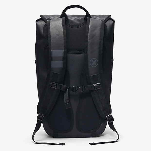 waterproof nike backpack