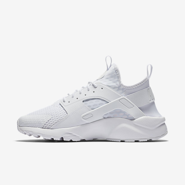 Nike Air Huarache Ultra Men's Review