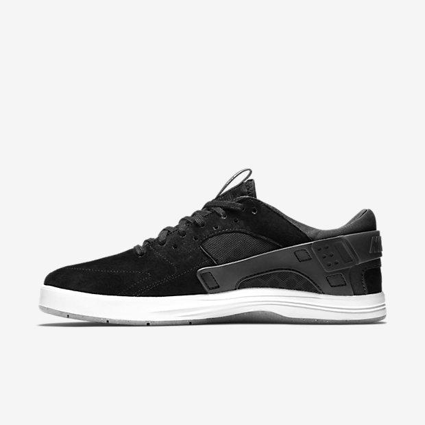 Nike Huarache Basse