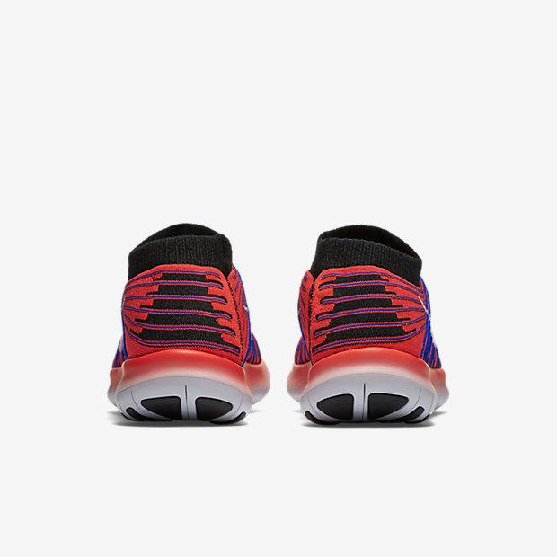 Nike Free Rn Motion Flyknit 47
