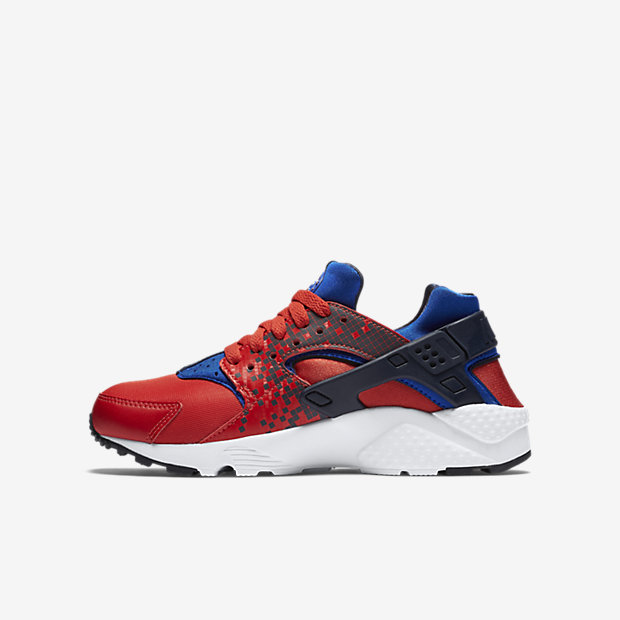 nike huarache for toddlers