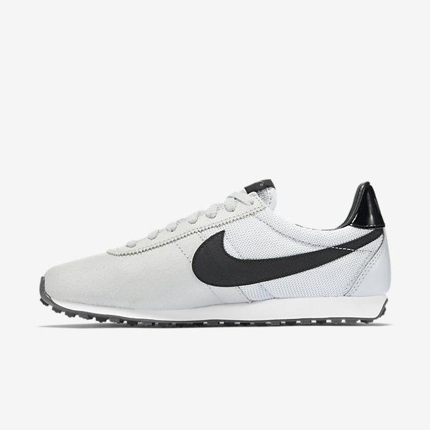 Nike Pre Montreal Racer Vintage Men S Shoe