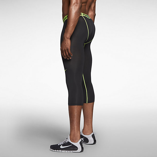 nike 3 4 tights. what\u0027s up with dudes at the gym wearing tights? [archive] - anabolic steroid forums nike 3 4 tights