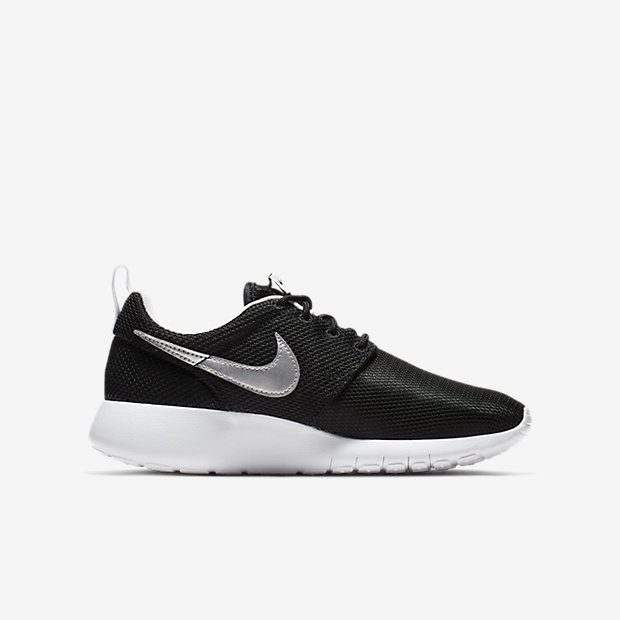 roshes nike boys