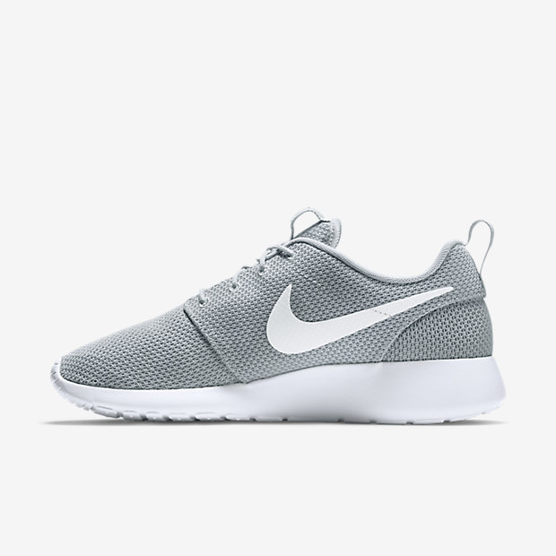 best mens roshe runs