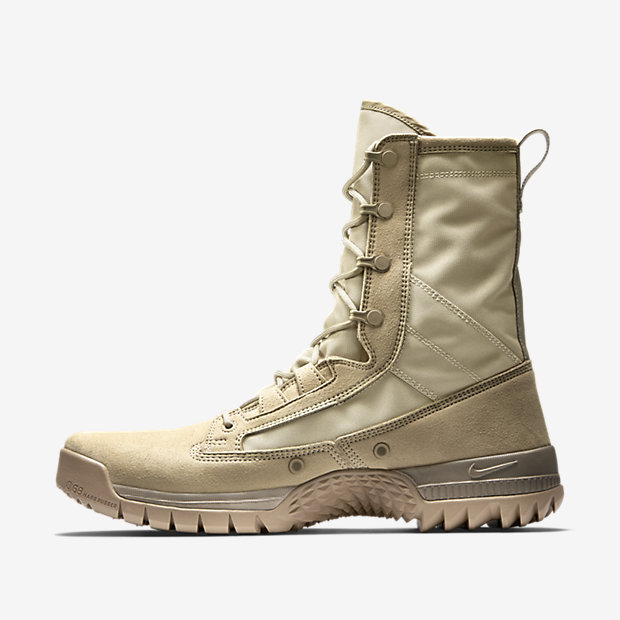 nike sfb field leather boot review ar 670 1 compliant