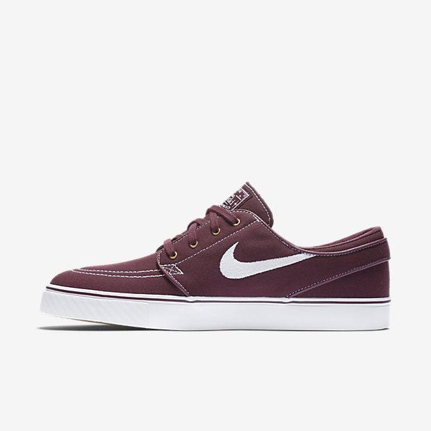 Nike Sb Zoom